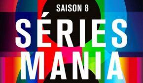 series_mania_2017